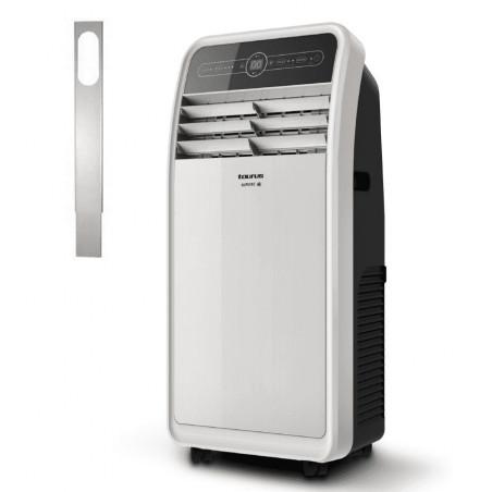 Ventilateur / Climatiseur ALPATEC AC351RVKT