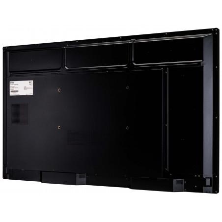 Moniteurs LED/OLED IIYAMA TE5503MIS-B1AG