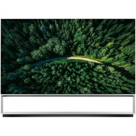 Télévision LG OLED88Z9