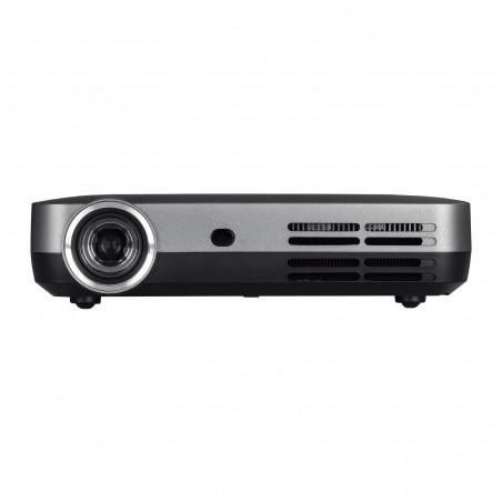 Vidéoprojecteur OPTOMA ML330GREY