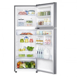 Réfrigérateur congélateur SAMSUNG RT29K5030S9/EF