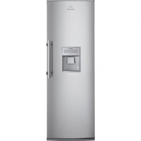 Réfrigérateur ELECTROLUX ERF4116AOX