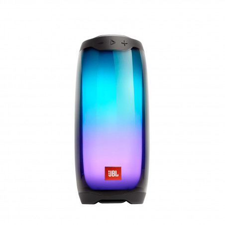 Bluetooth / Sans fil JBL PULSE 4 NOIR