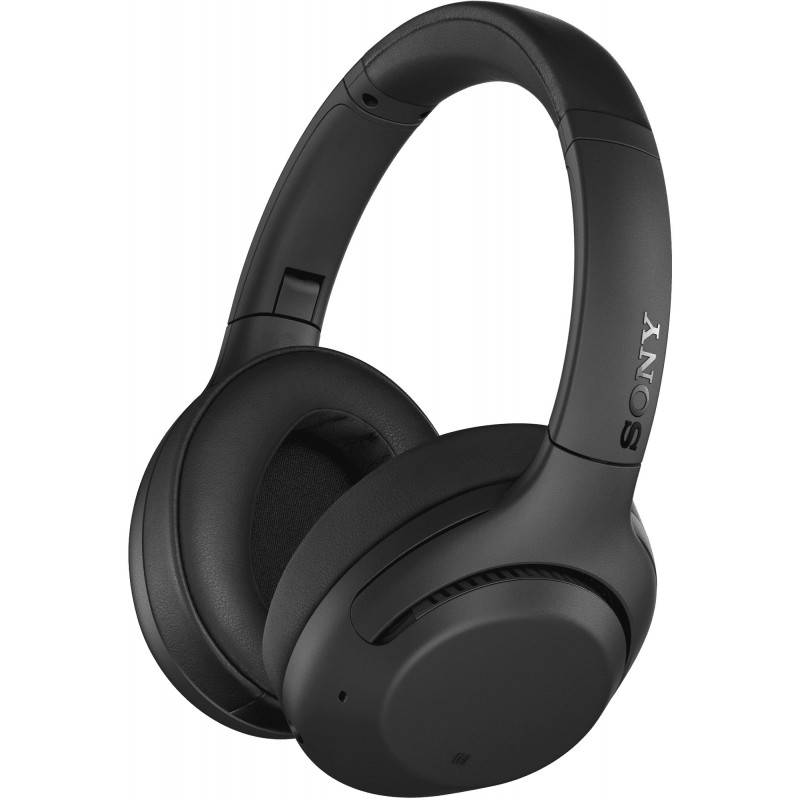 Casque bluetooth SONY WH-XB900 NOIR