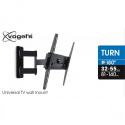 Supports TV VOGEL'S PRODUCT 3