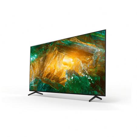 Télévision SONY KD49XH8096BAEP