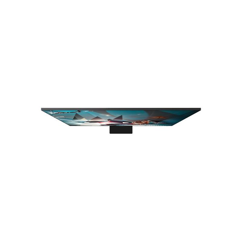 Télévision SAMSUNG QE55Q800T