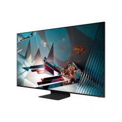 Télévision SAMSUNG QE65Q800T