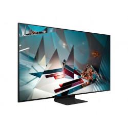 Télévision SAMSUNG QE75Q800T