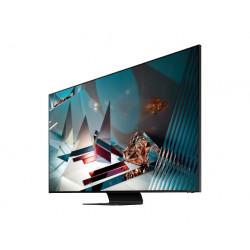 Télévision SAMSUNG QE82Q800T