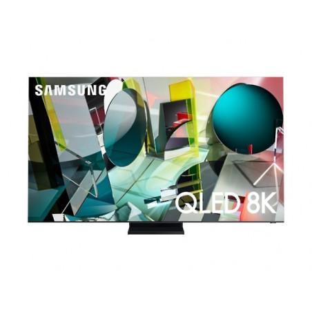 Télévision SAMSUNG QE75Q950T