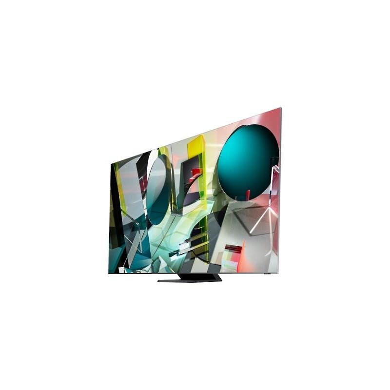 Télévision SAMSUNG QE85Q950T