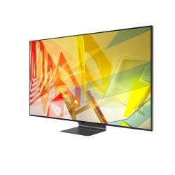 Télévision SAMSUNG QE85Q95T