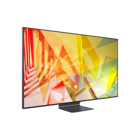 Télévision SAMSUNG QE55Q95T
