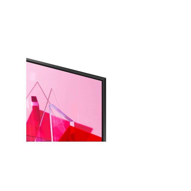 Télévision SAMSUNG QE50Q60T