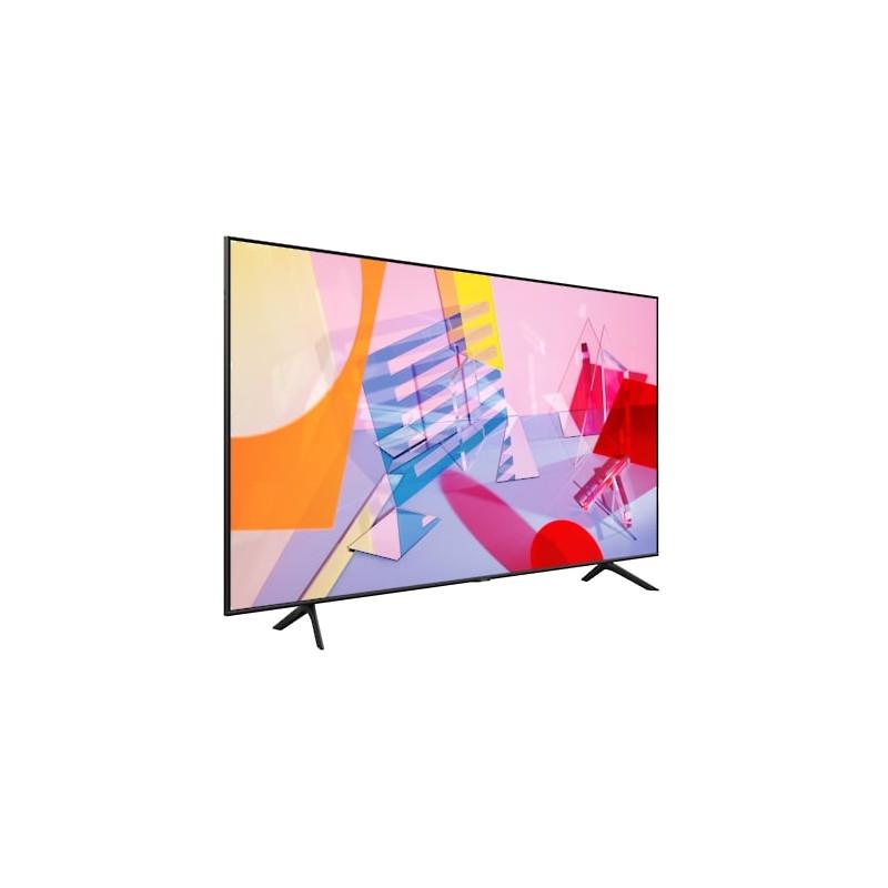 Télévision SAMSUNG QE75Q60T