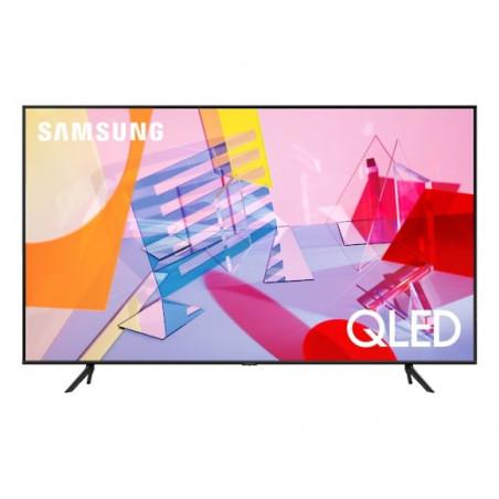 Télévision SAMSUNG QE85Q60T