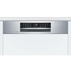Lave Vaisselle BOSCH SMI68NS07E