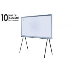 Télévision SAMSUNG QE43LS01TB