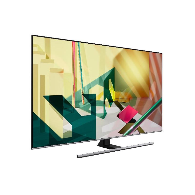 Télévision SAMSUNG QE65Q74T