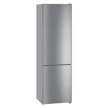 Réfrigérateur congélateur LIEBHERR CNEL 361