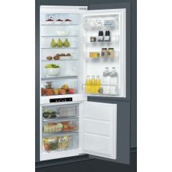 Réfrigérateur congélateur WHIRLPOOL ART890/A++NF