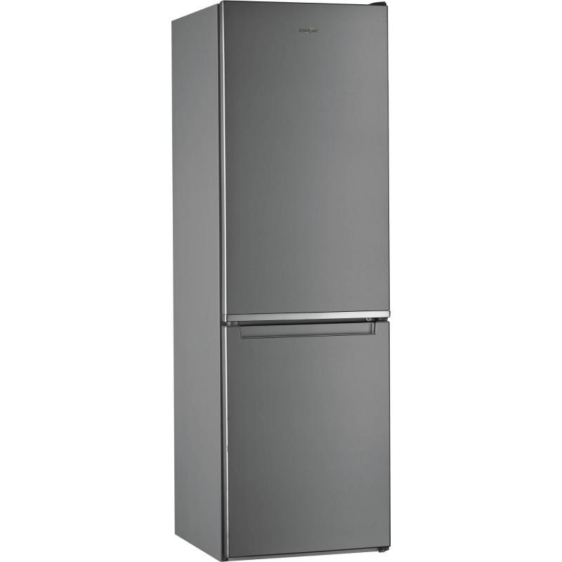 Réfrigérateur congélateur WHIRLPOOL W9821COX