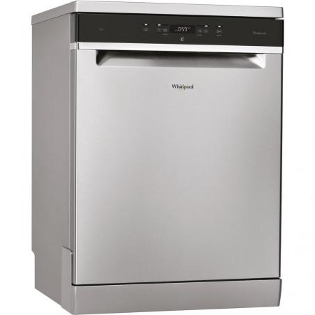 Lave Vaisselle WHIRLPOOL WFC3C24X