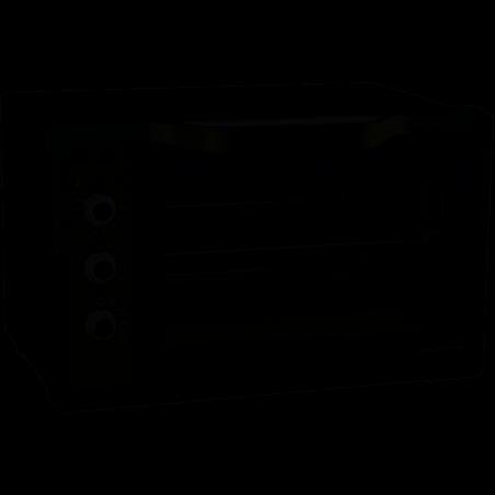Mini four Rowenta OC385800