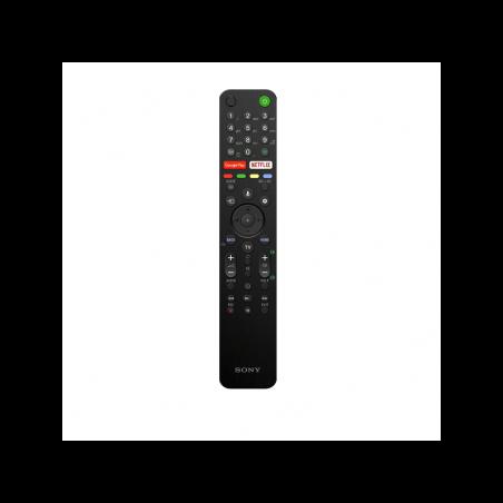 Télévision SONY KD75XH9505BAEP