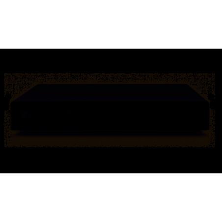 Lecteur DVD / Blu-ray LG BP250