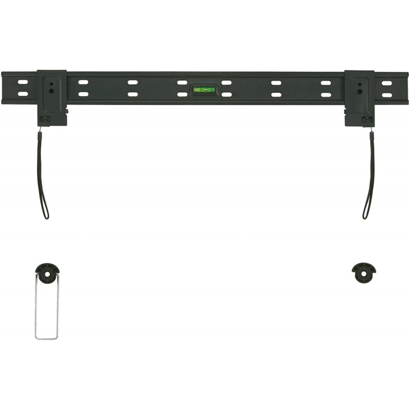 Supports TV HQ LED03B