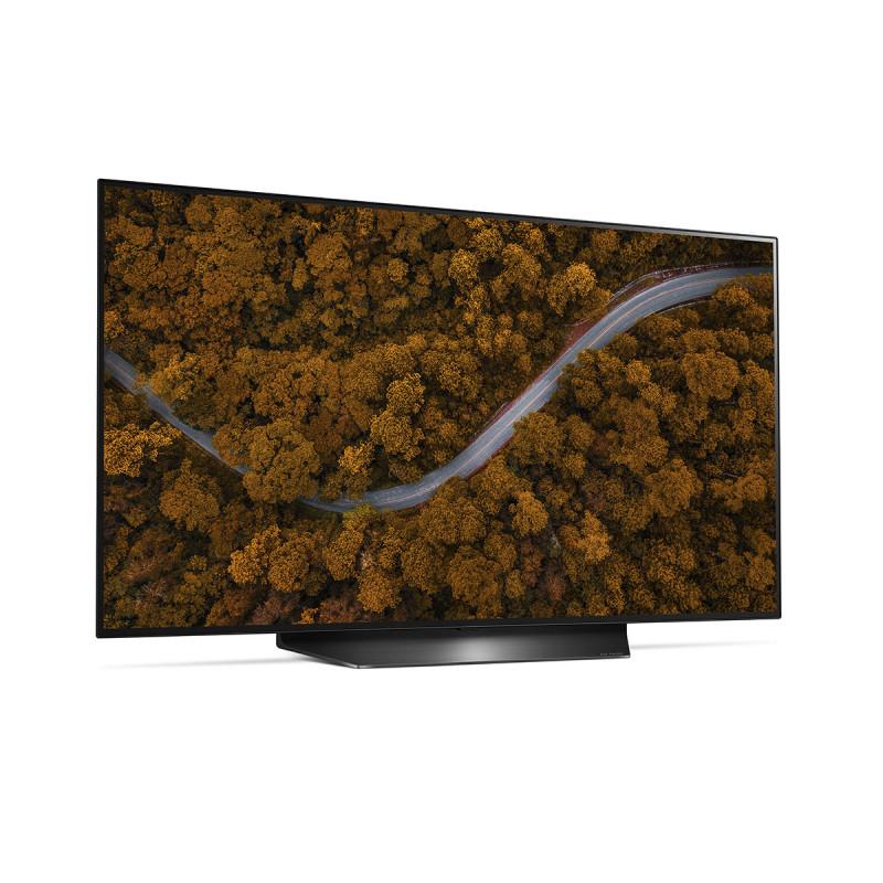 Télévision LG OLED48CX6