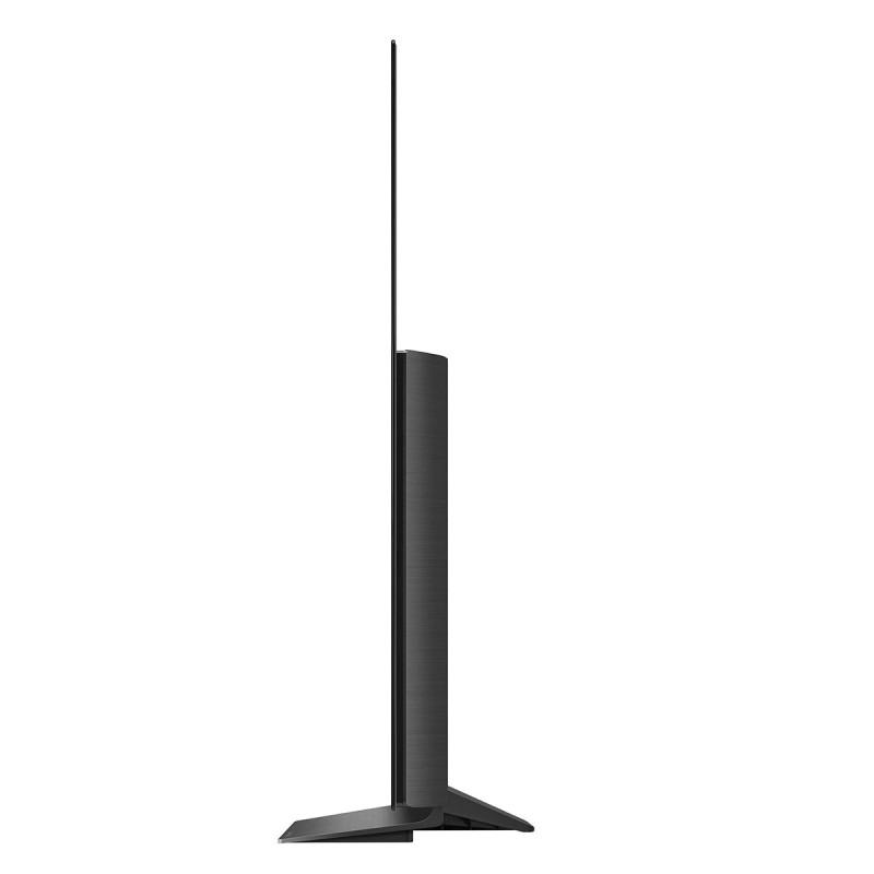 Télévision LG OLED65CX6