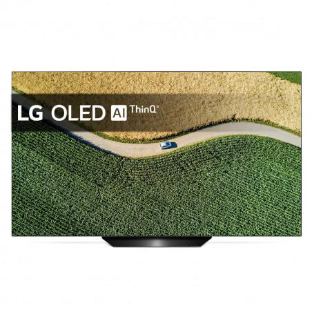 Télévision LG OLED55B9SLA