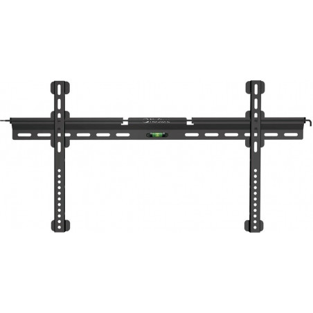 Supports TV FIXOMUR 3770