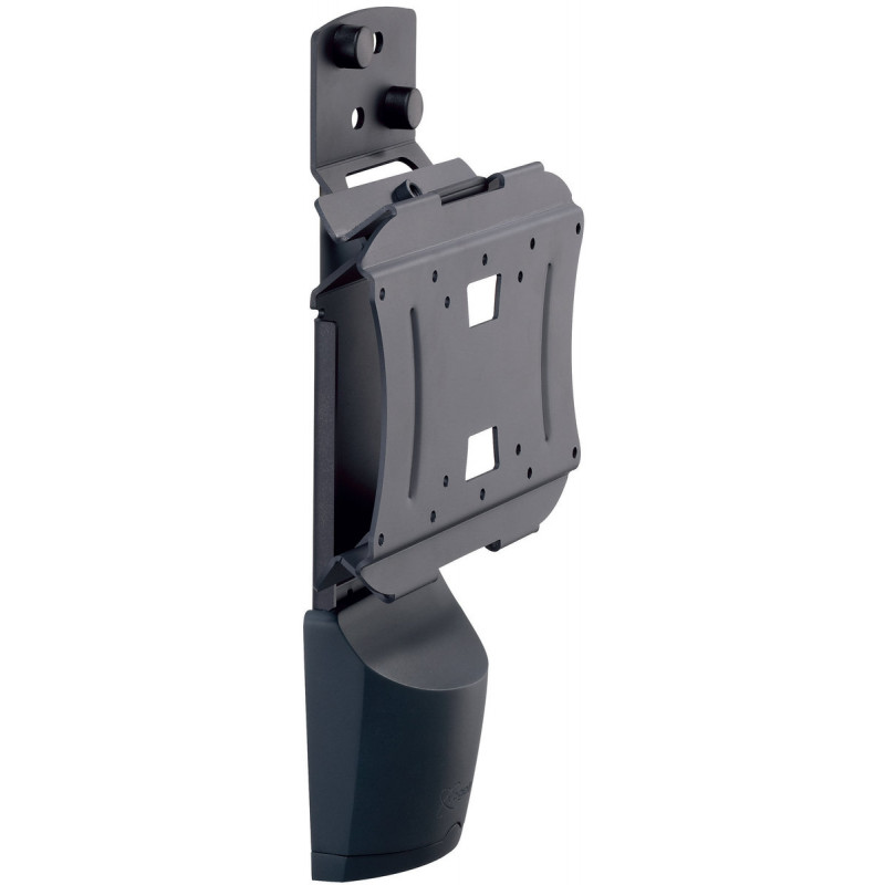 Supports TV VOGEL'S EFW 6205
