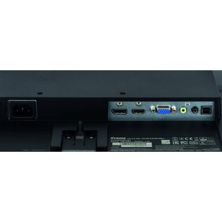 Moniteur PC IIYAMA XU2493HSU-B1