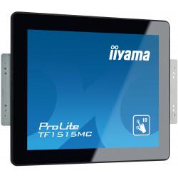 Moniteurs LED/OLED IIYAMA TF1515MC-B2