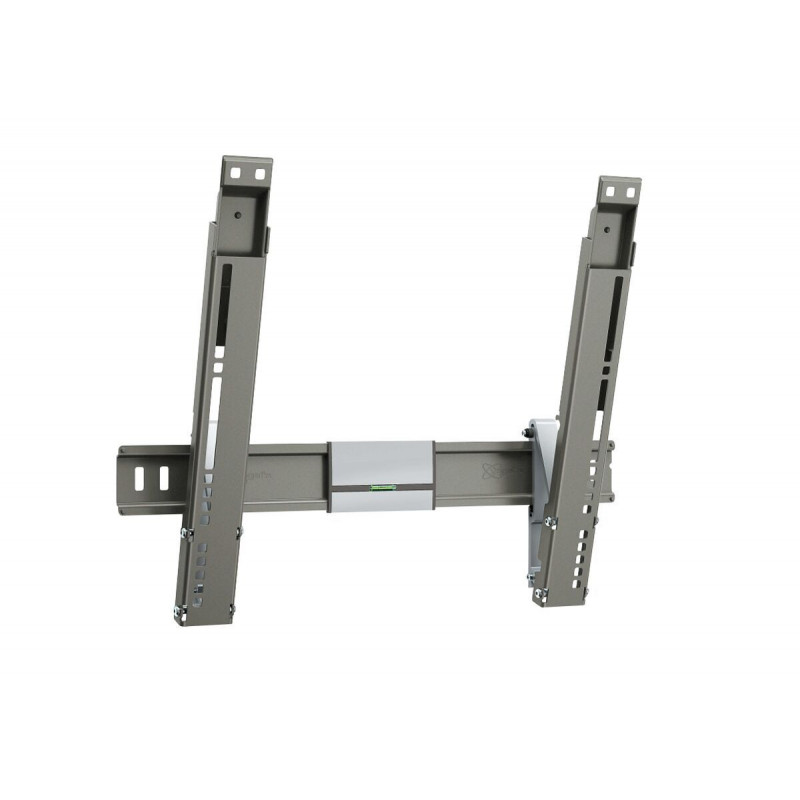 Supports TV VOGEL'S THIN 215