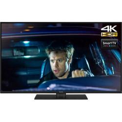 Télévision PANASONIC TX43GX550E