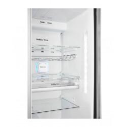 Réfrigérateur congélateur LG GSS6791SC