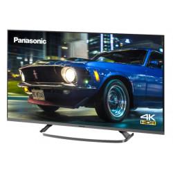 Télévision PANASONIC TX40HX830E