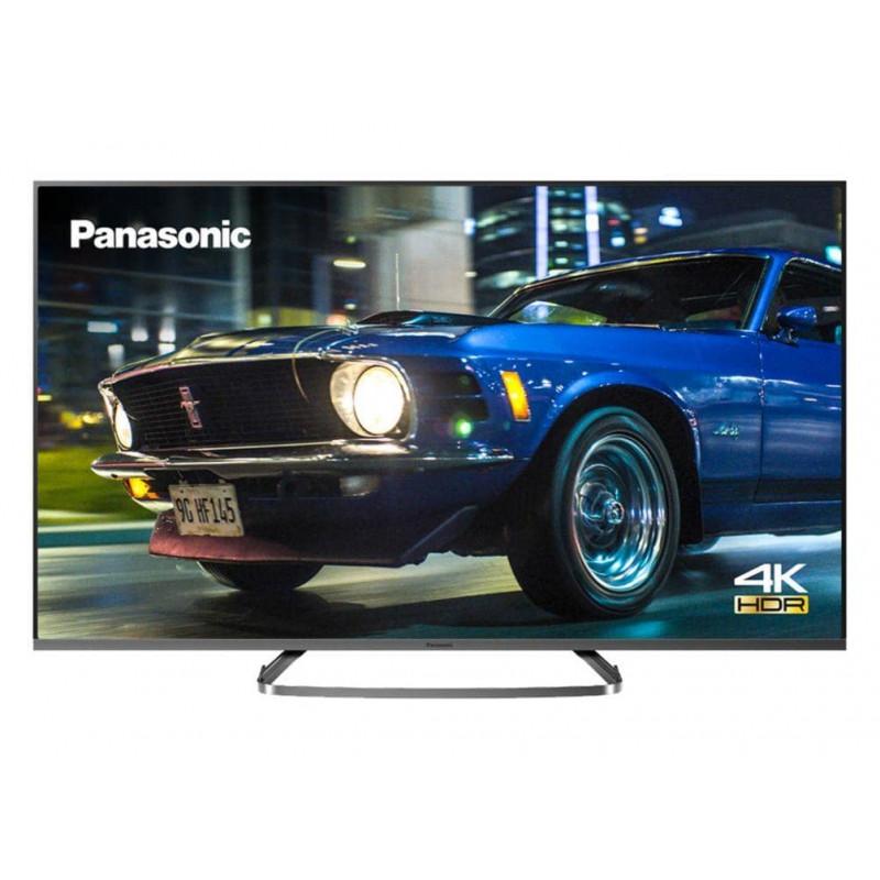 Télévision PANASONIC TX65HX830E