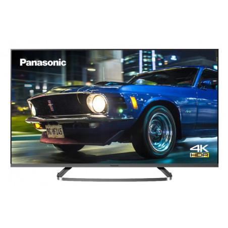 Télévision PANASONIC TX50HX830E