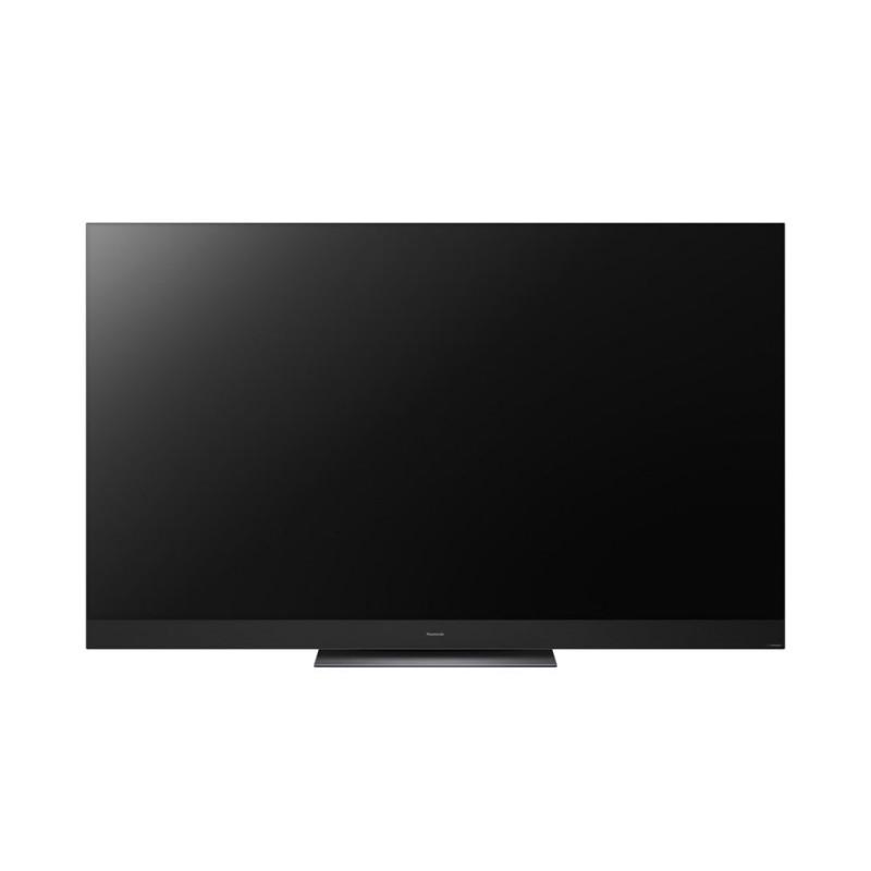 Télévision PANASONIC TX55HZ2000E