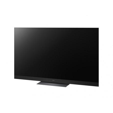Télévision PANASONIC TX65HZ2000E