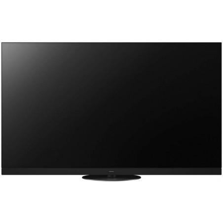 Télévision PANASONIC TX65HZ1500E