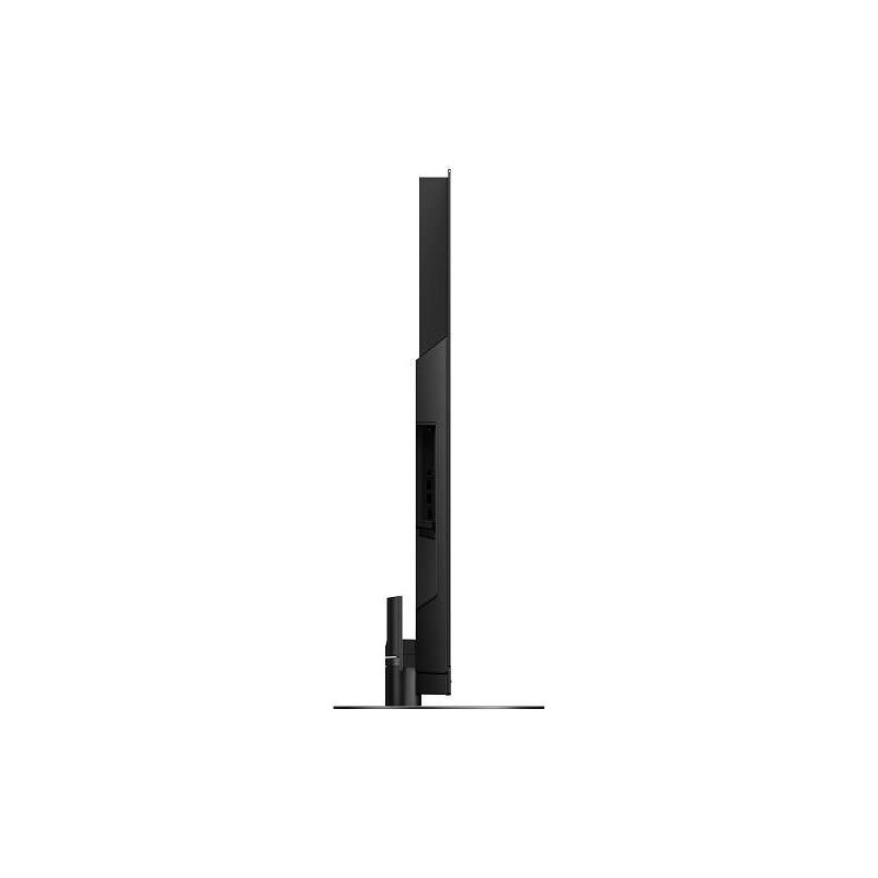 Télévision PANASONIC TX55HZ1500E