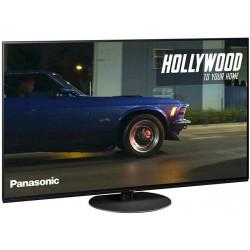 Télévision PANASONIC TX55HZ1000